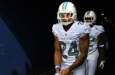 Cortland Finnegan a Target for Baltimore Ravens in Free Agency?
