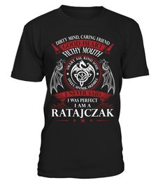 "# RATAJCZAK .    RATAJCZAK Special Offer, not available anywhere else!Available in a variety of styles and colorsBuy yours now before it is too late! Secured payment via Visa / Mastercard / Amex / PayPal / iDeal How to place an order  Choose the model from the drop-down menu Click on ""Buy it now"" Choose the size and the quantity Add your delivery address and bank details And that's it!"