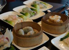 Royal China Dubai is the Best Chinese Dim Sum Restaurant in Dubai. For a traditionally conceived dim sum and serving of Peking Duck & Crispy Duck in Dubai visit www.royalchinadubai.com. Peking Duck Restaurant, Dim Sum, Cucumber, Dubai, Chinese, Desserts, Food, Tailgate Desserts, Deserts