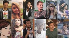 http://www.adweek.com/news/advertising-branding/are-these-12-types-millennials-160688
