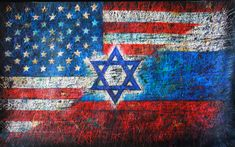 image 0 image 1 image 2 image 3 🔎zoom  Request a custom order and have something made just for you. CUSTOM ORDER_ Flags combination 3 in 1_ USA Russia Israel Flags_ Flags wall art_ Hand Painted_ Distressed Flag, Vintage Flag, Textured Art