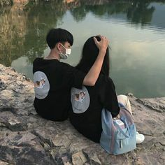 Cute Couples Goals, Couples In Love, Couple Goals, Best Friend Goals, Best Friends, Brother And Sis, Mode Ulzzang, Cute Couple Art, Couple Aesthetic