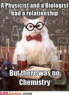 nerd humor. :)