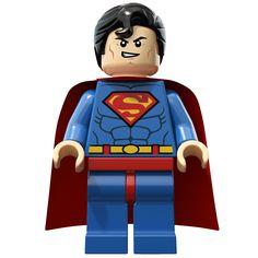 superman - Cerca amb Google