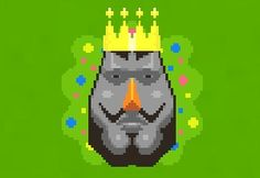 Katamari Damacy videojuego elegido por los alumnos para trabajar el concepto de juego #university #videogames #web