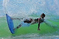 Can you bodyboard without fins?