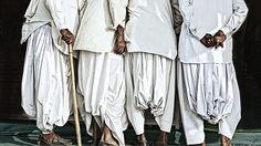 Sandeep Walvekar