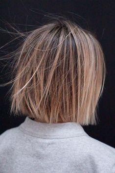 10 Casual Medium Bob Hair Cuts Female Bob Hairstyles 2019 casual hairstyles with hat casual hairstyles boho Medium Bob Hairstyles, Haircuts For Fine Hair, Straight Hairstyles, Casual Hairstyles, Female Hairstyles, Fashion Hairstyles, School Hairstyles, Wedding Hairstyles, Latest Hairstyles