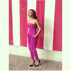 Beyoncé Updates Her Instagram Account 22.07.2014