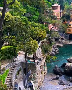 Bucket list destinations, travel destinations, bella italia, beautiful places to travel, wonderful Beautiful Places To Travel, Cool Places To Visit, Wonderful Places, Vacation Places, Dream Vacations, Vacation Spots, Portofino Italy, Italy Travel, Travel List