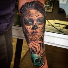 Resultado de imagem para tattoo baby ink master