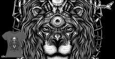 T-shirts - Design: Winya No. 44 - by: Winya