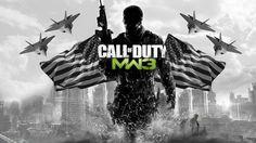Get Free Call of duty Modern Warfare 3 Cheats