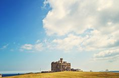 Pendennis Castle wedding in Falmouth by wedding photographer Michael Marker photographing weddings throughout Cornwall, Devon and Somerset. Wedding Venues Uk, Wedding Photos, Falmouth Cornwall, Clear Blue Sky, Before Midnight, Dance Lessons, Wedding Breakfast, Quiet Moments, Photography Website