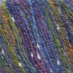 Filatura di Crosa Yarn merges tradition & high fashion to help you create looks that wow. Shop our collection of Filatura di Crosa yarns today! Crochet Yarn, Knitting Yarn, Filatura, Sparkle, Wool, Cotton, Beauty, Jewelry, Style