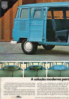 pag 17 jpg 1000 1419 vw bus t1 t2 tehnical info history fan rh pinterest com VW Bus Engine 4x4 VW Bus
