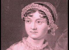 Jane Austen: Posthumously Appreciated Authors http://www.rosettabooks.com/