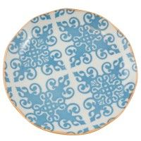 small_plate_blue-400x400