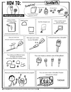 22 Best Back to School Activity Sheets images in 2017 | Activity ...