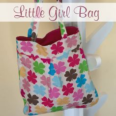 Sewing patterns and Tutorials. Perfect for beginner sewists to learn to sew. Be inspired by these projects and get sewing.