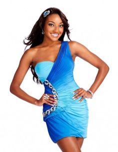 Jovani 152835, Stunning Cocktail Dress