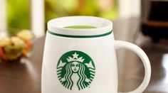 Handsome White Ceramic Travel Mug With Lid and ceramic coffee mug with lid 20 oz