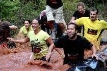 Zombies are fun - and scary. This race has me running for my life in July.  #examinercom