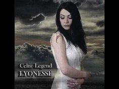 Llewellyn - Celtic Legend - The Otherworld - YouTube