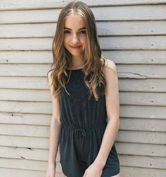 265adb9eca Lauren Orlando new collection is all i m going to be.