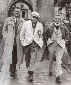 John Wayne, John Ford: The Quiet Man - St. Michael's Theatre