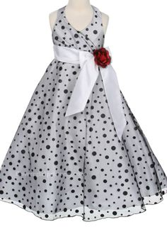 http://flowergirlprincess.com/product_info.php/mb139-black-and-silver-polka-dot-dress-stephanie-p-738