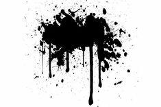 Lower Back Tattoo Paint Splash Background, Black Colour Background, Black Background Images, Textured Background, Pastel Background Wallpapers, Pop Art Wallpaper, Studio Background Images, Manchas Vector, Watercolor Splash Png