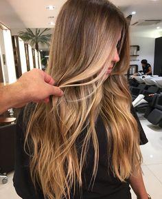 Hair Inspiration 2019-03-31 16:17:17