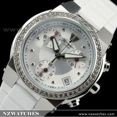 BUY Casio Sheen Chronograph Ladies Watch SHN-5500-7A, SHN5500 - Buy Watches Online | CASIO NZ Watches