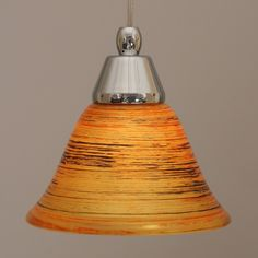 shop toltec lighting 22 454 cord hung mini pendant with small firr saturn glass at atg stores browse our mini pendant lights all with free shipping and browse mini pendant orange