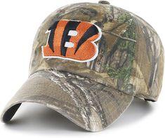 Legacy OTS NFL New York Jets Mens Challenger Adjustable Hat One Size