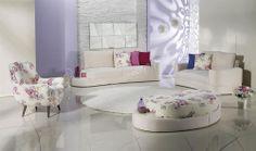 Fashion Modern Salon Takımı yeni salon takımı modelleri yıldız mobilya #mobilya #yildizmobilya #pinterest #furniture #dekorasyon #sofa #koltuk http://www.yildizmobilya.com.tr/