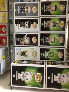 Funko pop green lantern  disney funko wwe the rock   Hellokittyart.com                           funkopop funko  adventuretime vinyl lemongrab lsp iceking pb cake dc #marvel cool vinyltoys follow us evil dead ghostbusters slimer stay puft