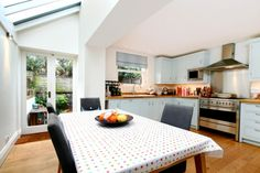 Google Image Result for http://www.brik.co.uk/images/made/hiresDining_Room_600_400.jpg
