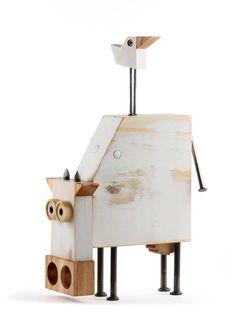 Génial Écran Bois e vaca Concepts Awesome Woodworking Ideas, Woodworking Box, Woodworking Workshop, Woodworking Furniture, Woodworking Projects, Woodworking Quotes, Woodworking Classes, Woodworking Techniques, Plywood Furniture