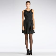 Rachel Roy Party Dress