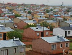 The Tembisan asked EMM to clarify how housing registrations and allocations work. South Africa, Multi Story Building, Mansions, House Styles, Wallpaper, Home Decor, Pictures, Top, Photos