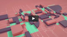 OddOne was invited to produce a part of the Playgrounds Festival 2015 title sequence together with other amazing Dutch artists and studios. Our concept looked at…