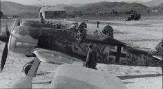 """""""Fw 190A-4/U4"""""""