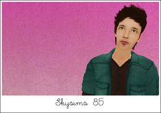 Skysims85