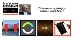 Homepage schets 2