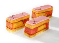 Aesthetic Food, Cheesecake, Punk, Desserts, Tailgate Desserts, Deserts, Cheesecakes, Postres, Dessert