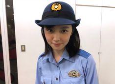 ホーム / Twitter Cute Japanese Girl, Riding Helmets, Captain Hat, Cosplay, Hats, Twitter, Fashion, Moda, Hat