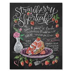 Blackboard Chalk, Chalkboard Print, Chalkboard Designs, Chalk Art, Chalkboards, Kitchen Chalkboard, Diy Chalkboard, Diy Fotokabine, Easy Diy