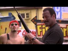 Original Gangstas (2013) Full Movie In English - YouTube